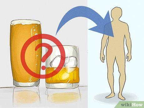 puis-je boire de la bière et perdre du gras St francis perte de poids façon fédérale