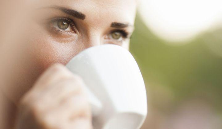 quest-ce que la perte de poids au café noir