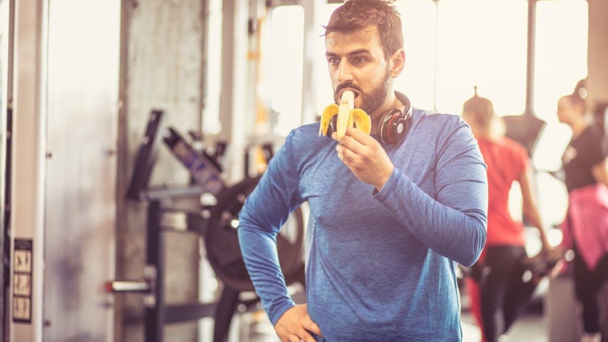 raisons de perte de poids lente