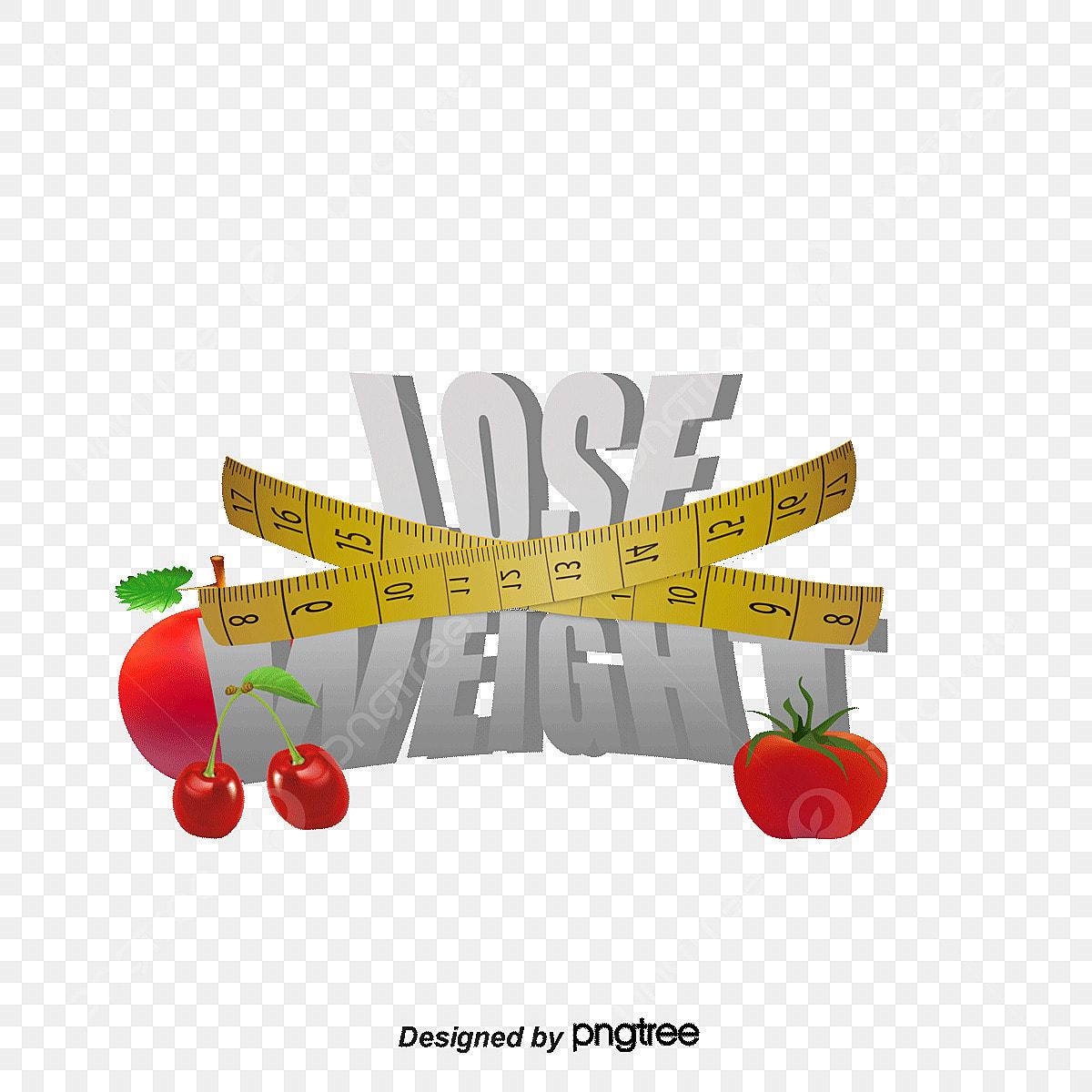 avis dutilisateurs de coenzyme q10 et de perte de poids