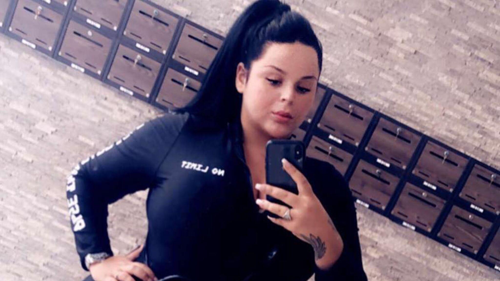 Sarah Fraisou plus mince que jamais : ses astuces pour perdre du poids