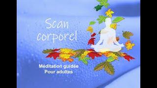 Introduction du scanner corporel Inbody chez CrossFit Leman - CrossFit Leman