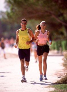 stimuler le métabolisme pour perdre du poids rapidement