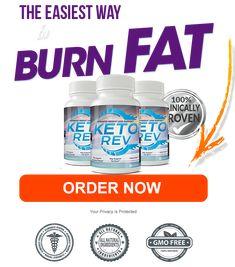 supplément brûleur de graisse dr oz brûler des graisses provoque une mauvaise haleine