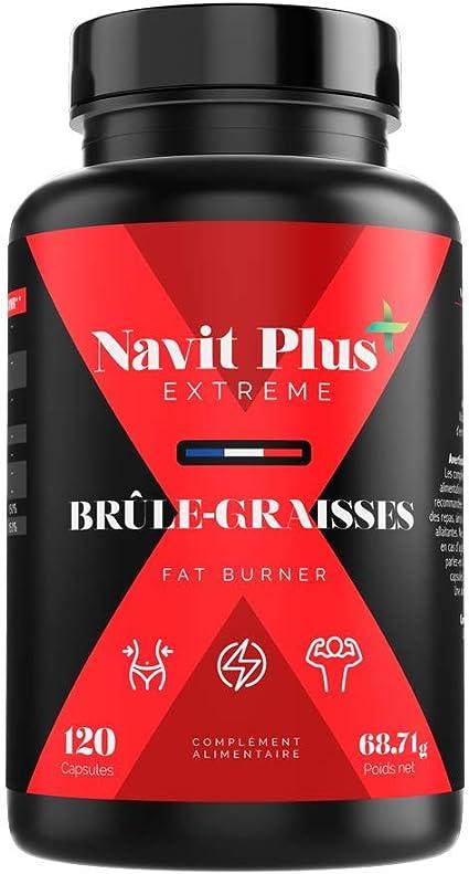 suppléments de combustion des graisses les plus puissants critiques de spray de perte de poids CBD