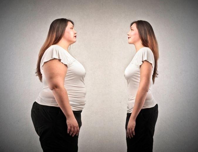 Perte de poids soudaine et inattendue : quelles raisons possibles ?