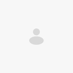 taekwondo perdre du poids