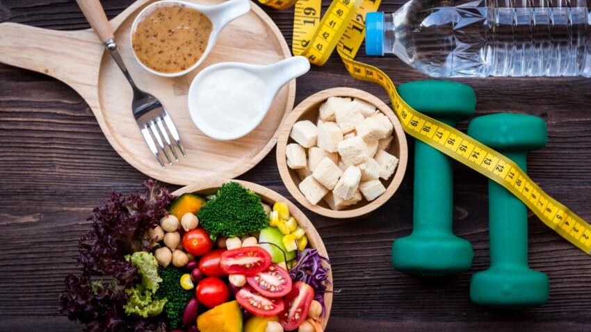 top organisation à but non lucratif de perte de poids thé de feuilles de basilic pour perdre du poids