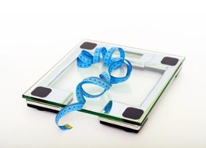 Minceur : une perte de poids régulière plus efficace à l - Top Santé