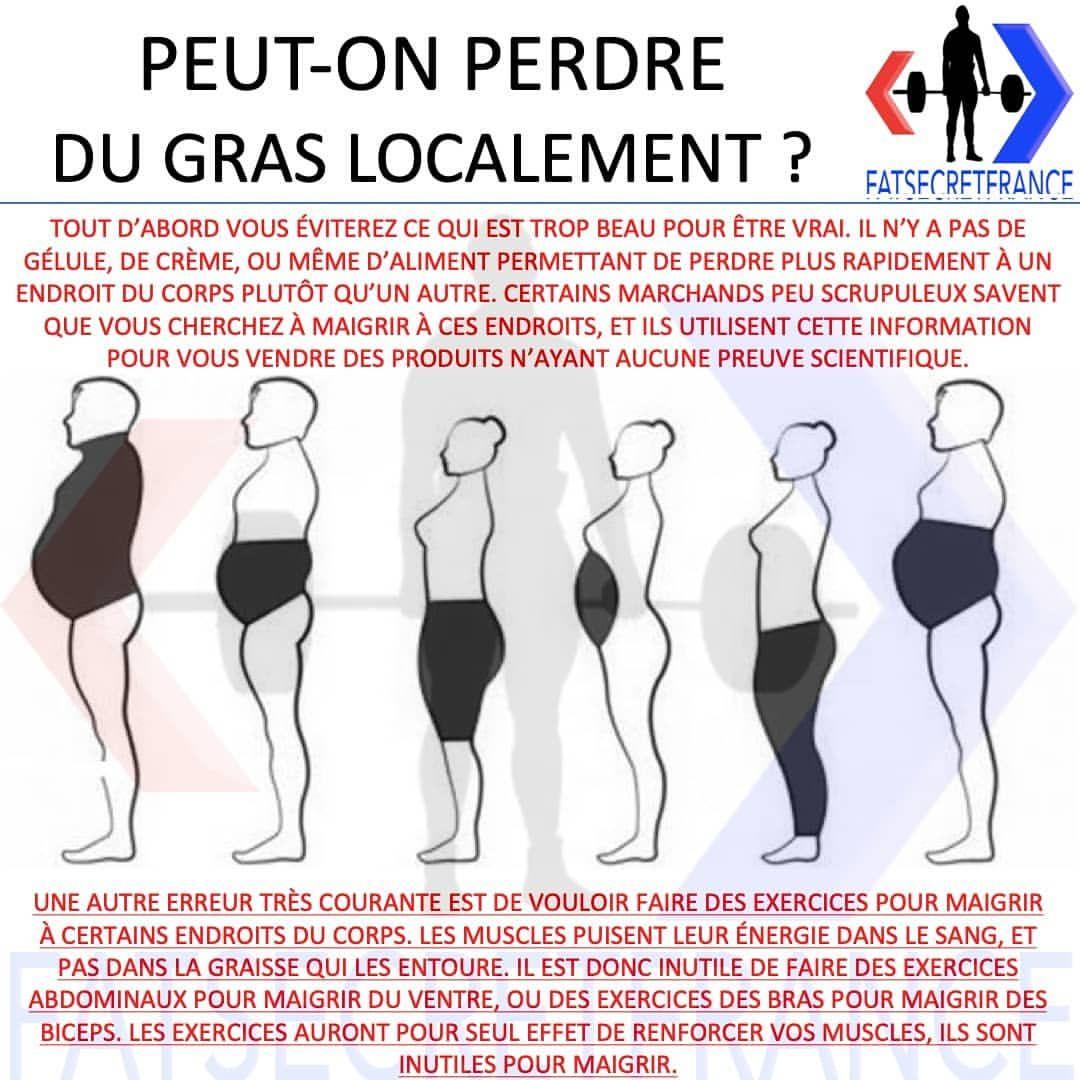 peachtree perte de poids hiram géorgie