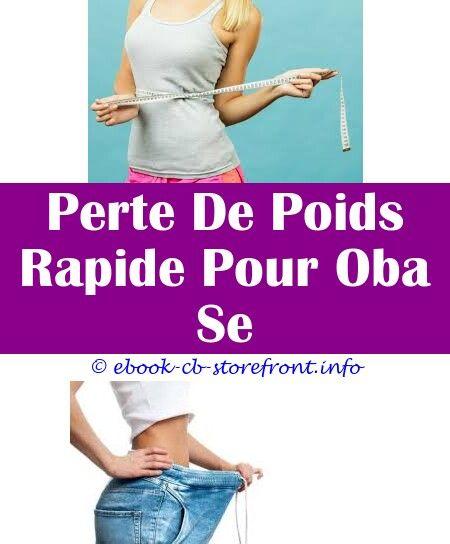 perte de graisse du ventre 1 mois biotiques de perte de poids