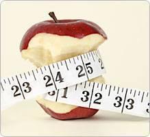 Soigner l'obésité - Régime, sport pour personne obèse