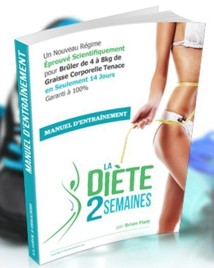 perdre 4 livres de graisse par semaine pouvez-vous perdre du poids en utilisant des points hebdomadaires
