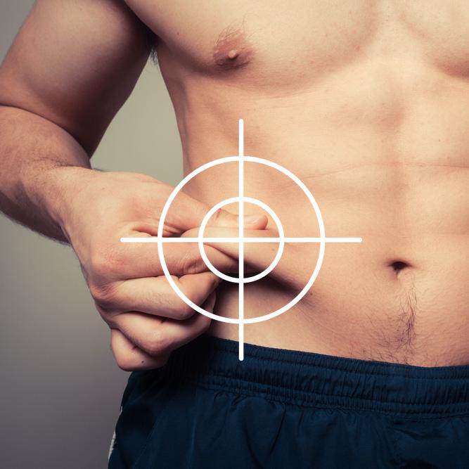 comment perdre 20 graisses corporelles