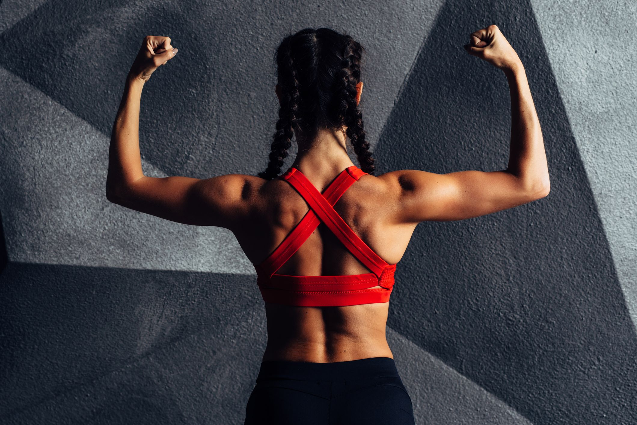 pas de lymphome de perte de poids camp de perte de poids manitoba