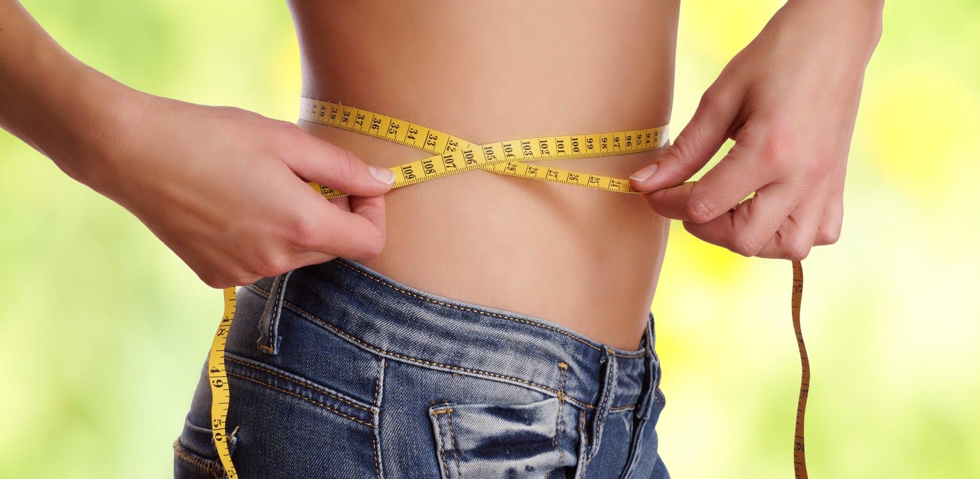 Obésité : qu'est-ce qui motive les jeunes à perdre du poids ?