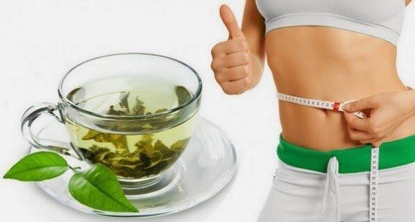 Défi minceur de 14 jours la santé des hommes meilleure façon de brûler les graisses