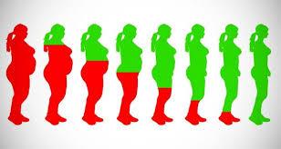 perdre du poids chaîne de télégramme comment mincir et perdre du poids
