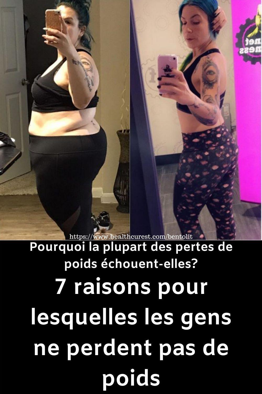 selles molles perdre du poids