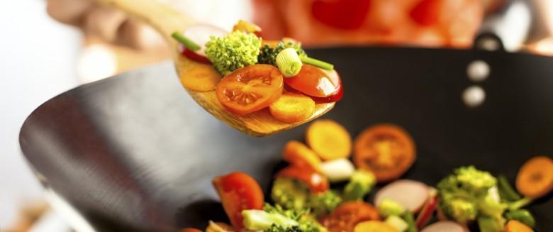 Dix conseils pour perdre du ventre rapidement | Santé Magazine