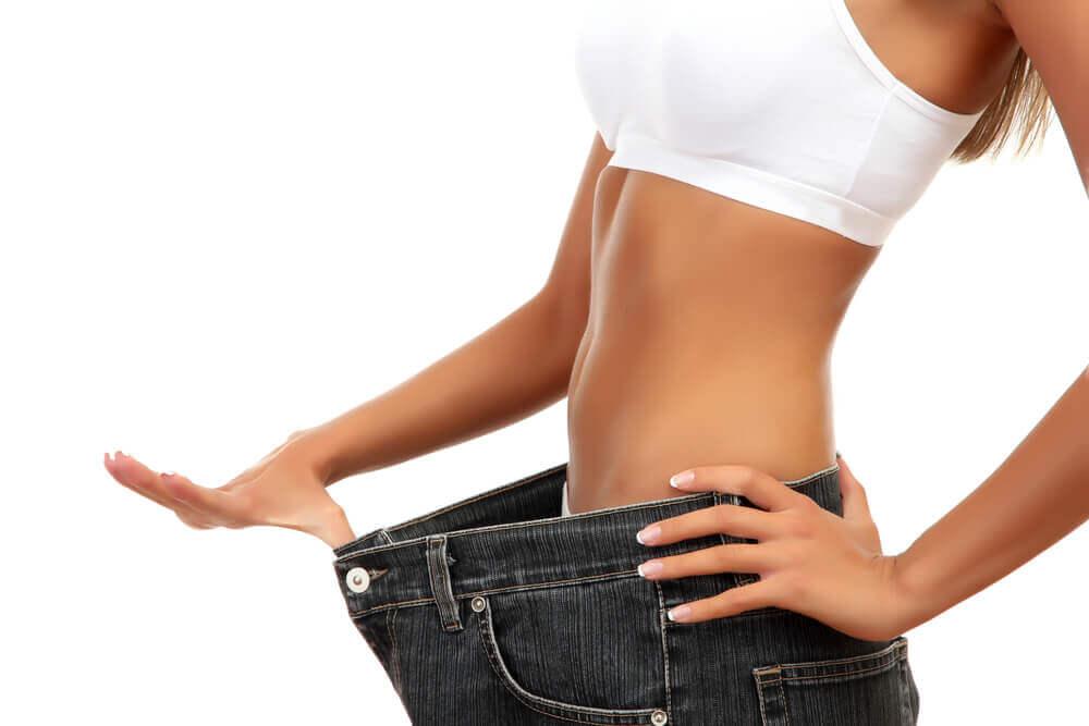 bons titres pour les essais de perte de poids