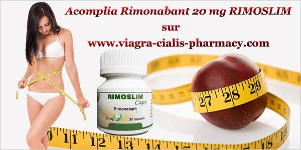Viagra pour perdre du poids gnc maigre shake perte de poids