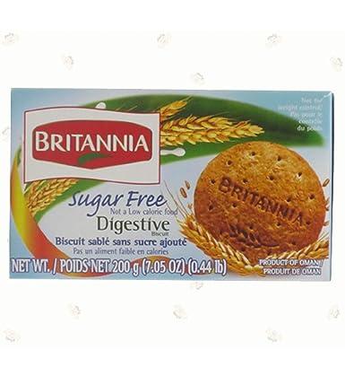 Biscuits digestifs aux flocons d'avoine | Biscuits diététiques, Biscuits complets, Recette avoine