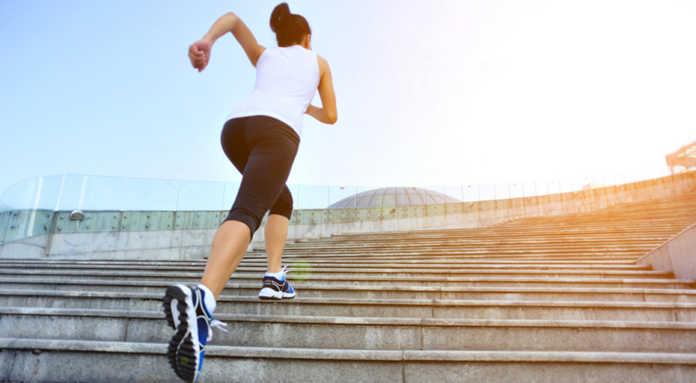 comment puis-je perdre du poids à 53 ans 14 et ne peut pas perdre de poids