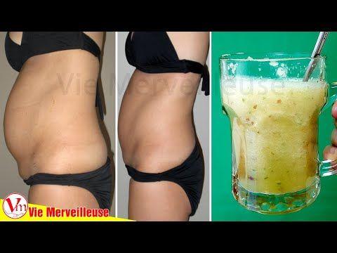 perdre du poids en nettoyant meilleur shaper minceur du corps
