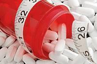 le supplément de perte de poids type de perte de poids ghréline