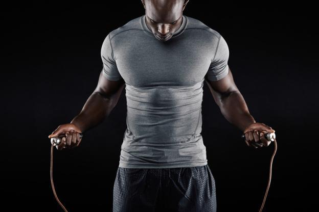 est-ce que sauter vous fait perdre du poids perdre 15 graisse corporelle en 2 mois