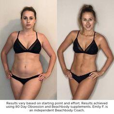 Mirena et poids