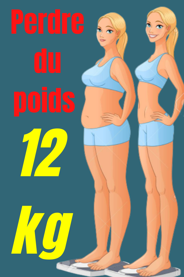 Perdre de la graisse >> 4 raisons qui vous en empêchent