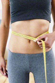 poids perdre du corps