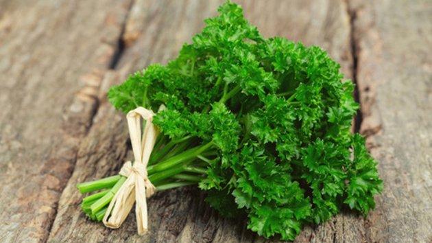 7 herbes qui aident à perdre du poids