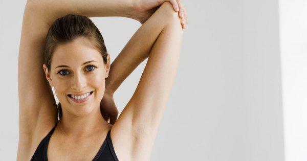 comment amincir les bras à laide de poids perdre rapidement la graisse du bas du dos
