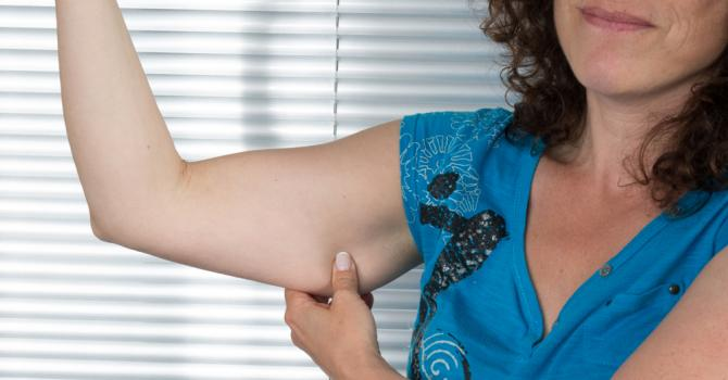 dr mccoy perte de poids gainesville fl quand la perte de poids de lallaitement atteint-elle son pic