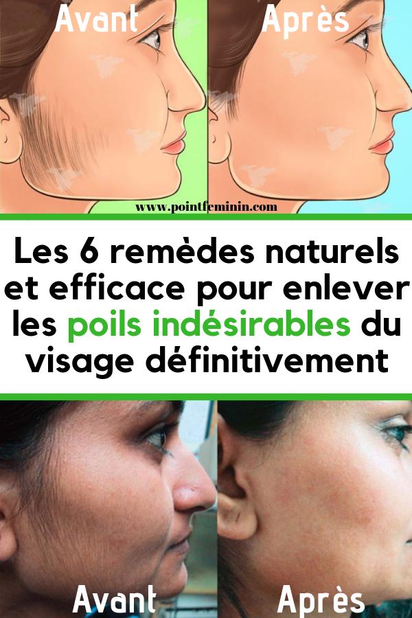 Comment réduire la graisse du visage: 14 étapes