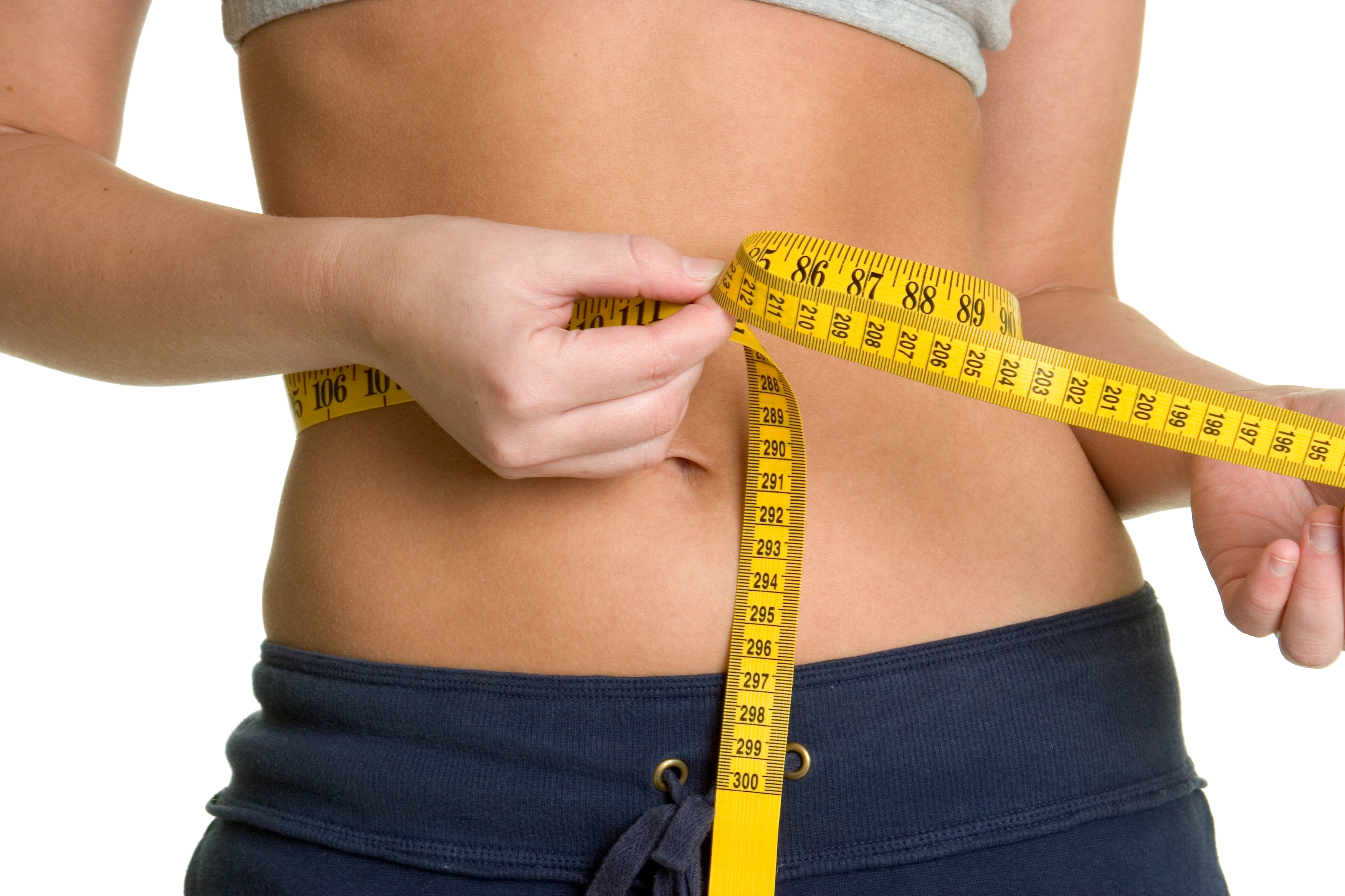 mulethi aide à perdre du poids