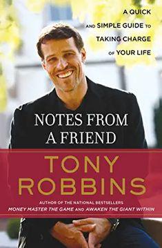 anthony robbins - Recherche Google