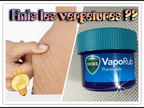 13 utilisations de la vaseline que vous devez savoir | La vaseline, Vaseline, Gommage levre maison