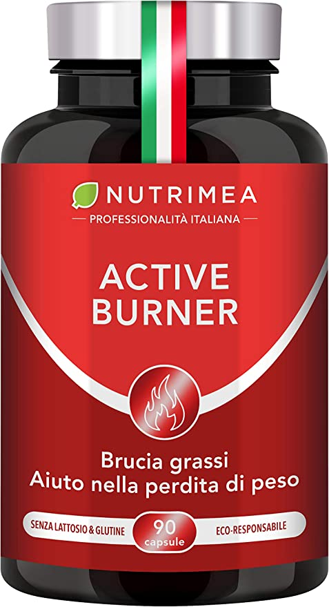 Brûle graisse extra fort - Vitarmonyl - 28 comprimes   davidpicot.fr