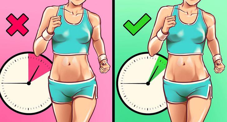 manger une cuisine maigre perte de poids conseils pour brûler la graisse des cuisses