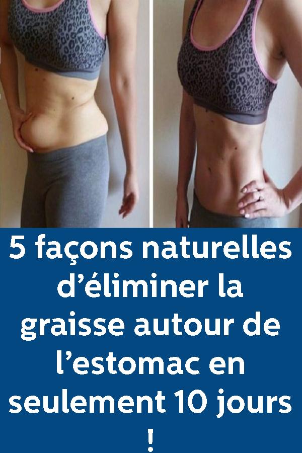 conseils pour perdre du poids en 3 mois