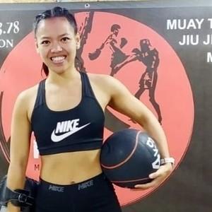 Régime du boxeur : 7 règles pour réussir sa pesée   Corps et Esprit Martial
