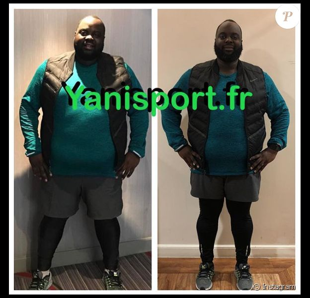 35 kg de perte de poids ramassage de perte de poids