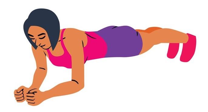 Maigrir sans sport : comment faire pour maigrir sans sport ?