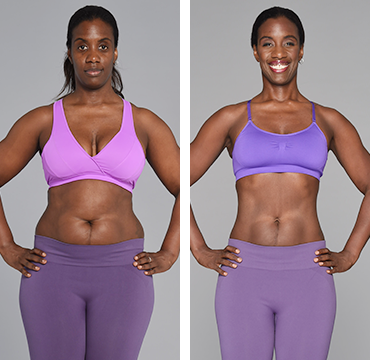 Programme Insanity pour se muscler et maigrir vite en