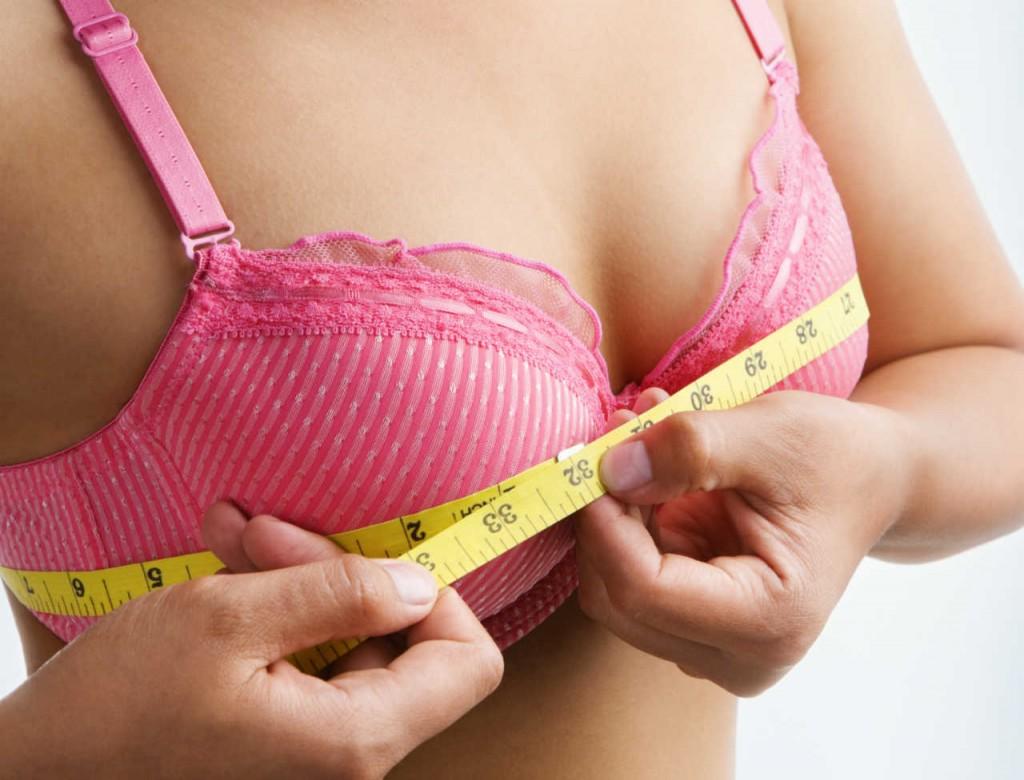 perdre un poids important perte de poids poitrine affaissée