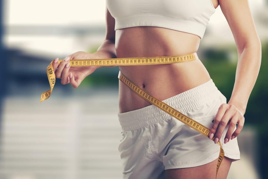 Pourquoi n'arrive-t-on pas à perdre le petit ventre malgré tous nos efforts ?